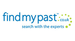 Find My Past.co.uk