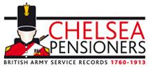 chelsea pensioners