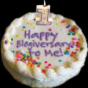 blogiversary-1