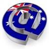 @ Australia