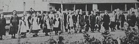 Ulladulla School