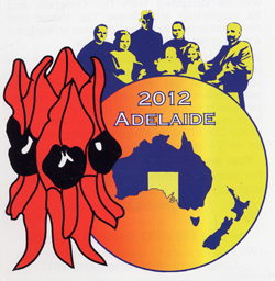 logo - Congress 2012 small