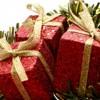 Christmas presents 300