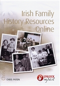 UTP0282 Irish Family History Resources Online