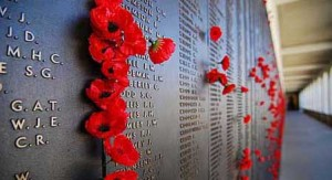 anzac wall photo small