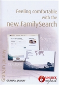 UTP0244 FamilySearch