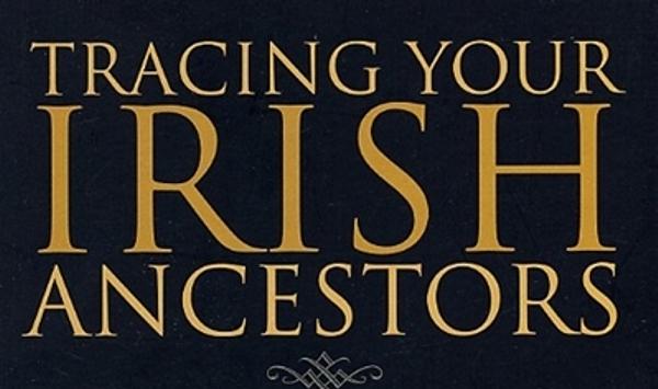 Highlight Grenham S Tracing Your Irish Ancestors 4th Edition