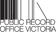 logo - PROV