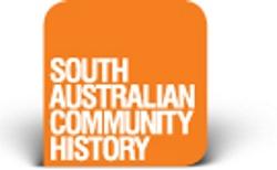 logo - SA Community History
