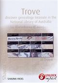 UTP0007 Trove - Genealogy Treasure in NLA