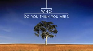 wdytya-aus