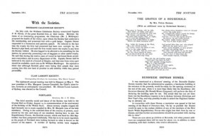 Scottish Australasian example pages 2