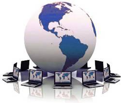 webinar world