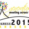 logo - Congress 2015
