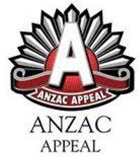 Anzac Appeal