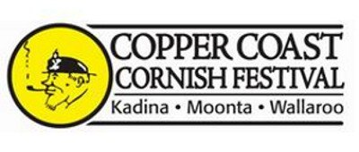 Copper Coast Cornish Festival Kernewek Lowender