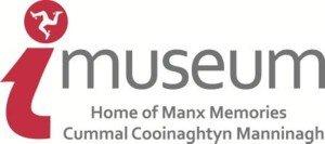 logo - imuseum manx memories