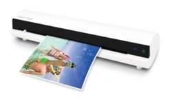 Kaiser Baas Wifi Photo & Document Scanner