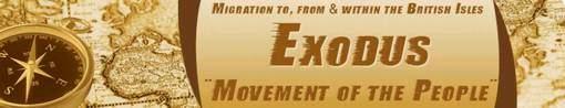 logo - Exodus Conference