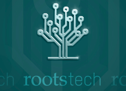 logo - RootsTech