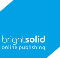 logo - brightsolid 200