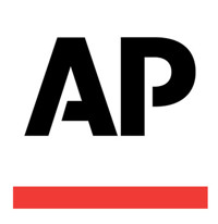 logo - Associated Press AP