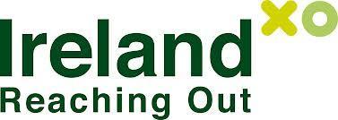 logo - Ireland XO