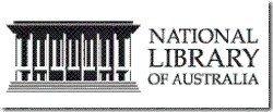 logo - NLA
