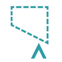 logo - Adelaidia