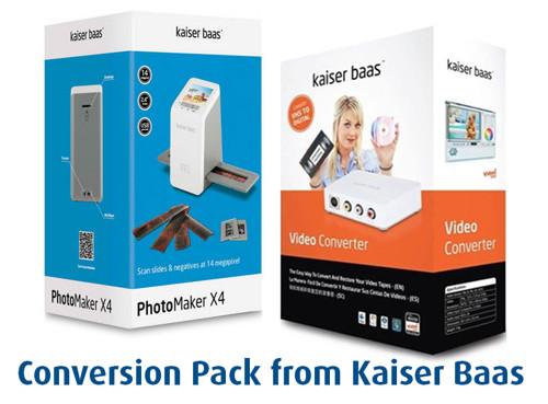 GenealogySelfie Kaiser Bass Prizes