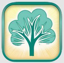 RootsMagic App logo 2