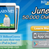 BillionGraves_June_50000_Challenge_2014