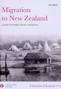 UTP0441-2 Migration to New Zealand
