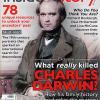 Inside History Magazine - 2014-07002 300