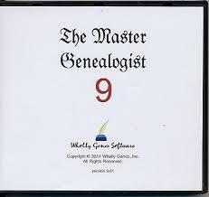 WHG036 TMG 9 CD