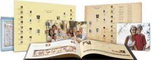 mycanvas photo book