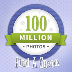 Find-A-Grave-100-million-photos