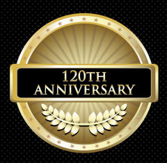 120th-Anniversary