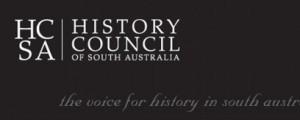 logo - HCSA