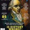 Inside History Magazine - 2015-09