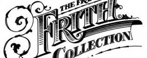 logo - Francis Frith