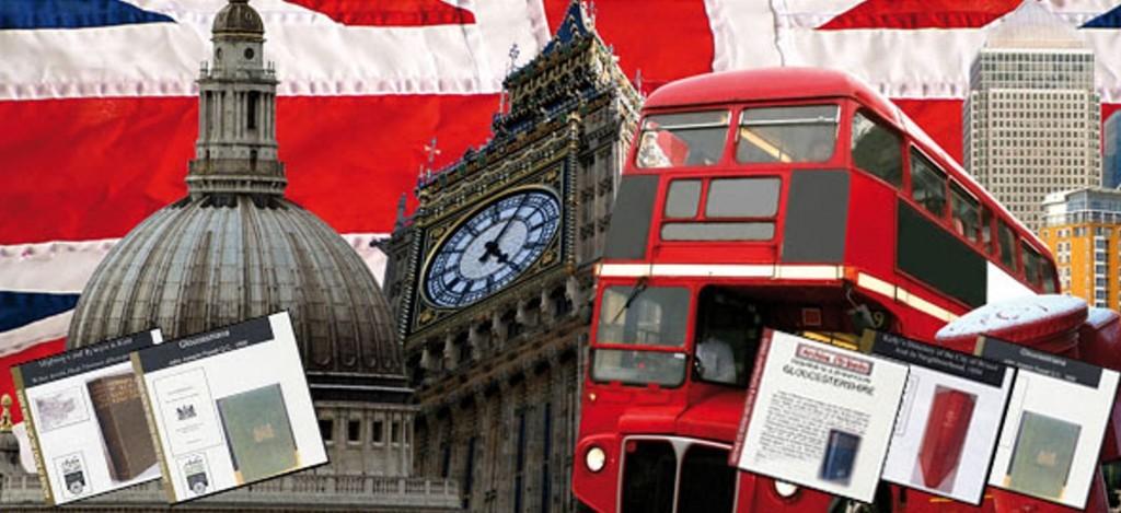 Big English CD Sale 2015-10 cropped