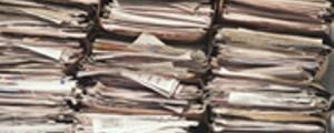 newspaper_pile 750