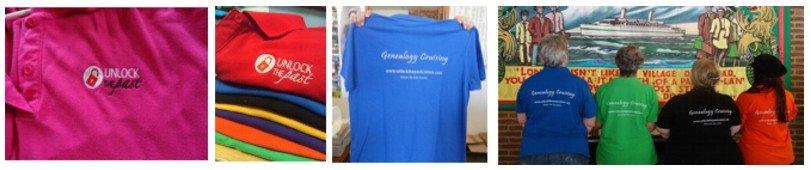group UTP tshirt pics