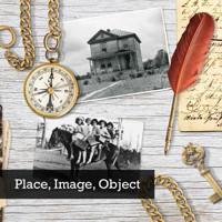 UTAS Place Image Object 200
