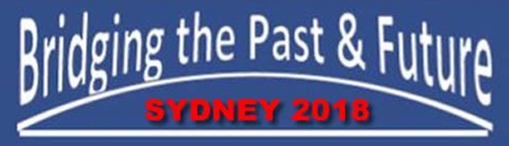 logo - Congress 2018 1000