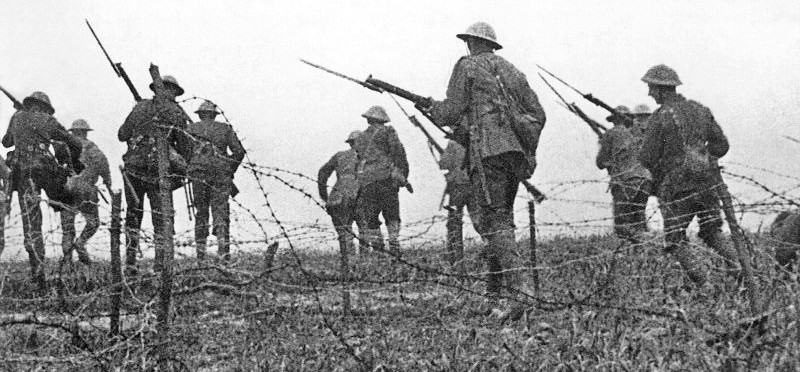 Battle_of_the_Somme