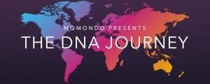 Momondo DNA Journey Competition LetsOpenOurWorld 620