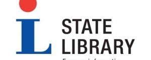 logo - SLSA #2