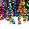 blogger beads
